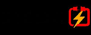 امداد برق وتلفن پایتخت