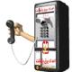 تلفن - پیدایش گوشی تلفن - امداد برق پایتخت - تلگرام - صوت - تلگراف