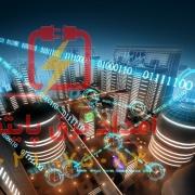 معرفی مهندسی برق - گرایش - رشته - مخابرات - قدرت - الکترونیک - کنترل - انتقال - توزیع